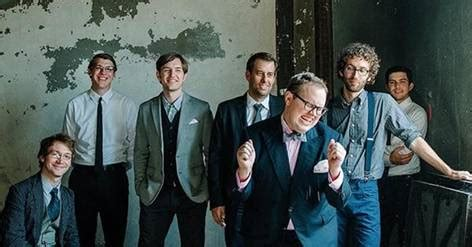 st paul and the broken bones sea of noise vinyl st paul and the broken bones sea of noise planet weekly
