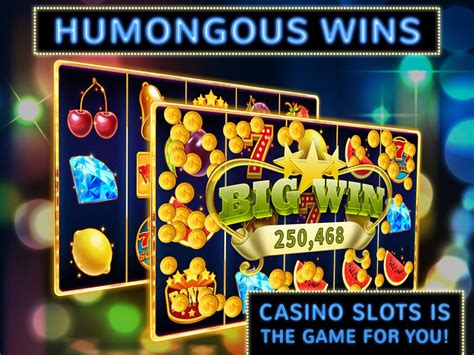slots for android casino slots slot machines android apps on play