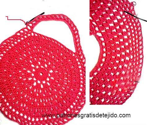 imagenes de cuellos a crochet imagui como se teje la capa redonda con cuello tortuga capitas