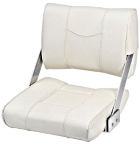 back to back boat seats uk marine boats seats single and double bench seat online s