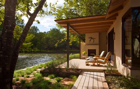 stunning modern porch designs full  inspirational ideas