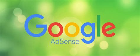 adsense january 2016 many google adsense publishers still waiting for their