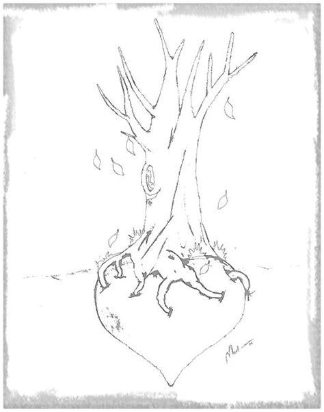 imagenes a lapiz sobre el amor dibujos hechos a lapiz de amor dibujos de amor a lapiz