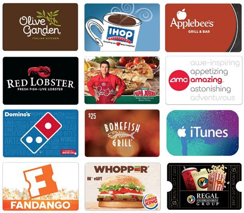 Papa Johns E Gift Card - free 5 target gift card with 50 egift card purchase itunes fandango olive garden