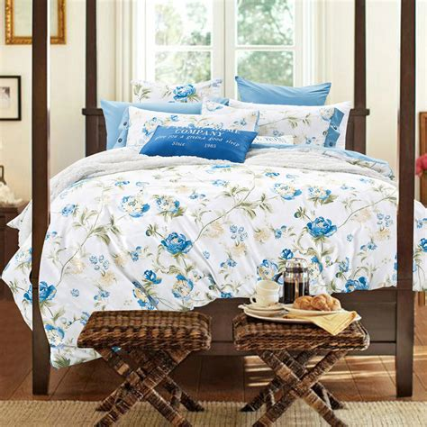 cheap western bedding online get cheap country western bedding aliexpress com