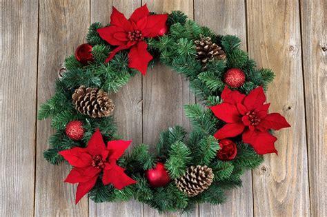 Addobbi Con Stelle Di Natale by Stelle Di Natale Fai Da Te Hm92 Pineglen
