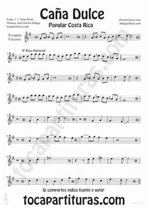 Canciones De Carlos Cano Gratis - SEONegativo.com