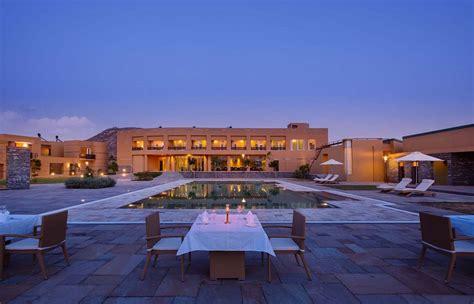 best hotels offers weekend getaways near jaipur luxury hotel offers