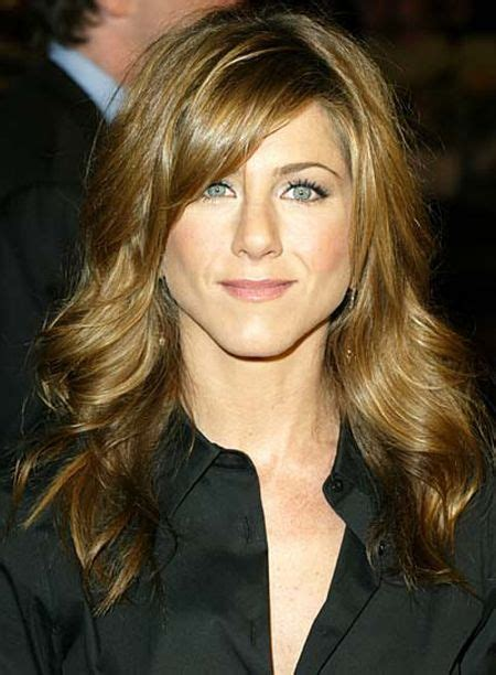 jennifer aniston hairstyles bangs blogspot hairstyle for you jennifer aniston long hairstyles pictures