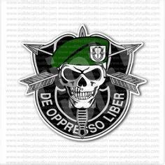 green beret tattoo designs army green berets skull tattoos