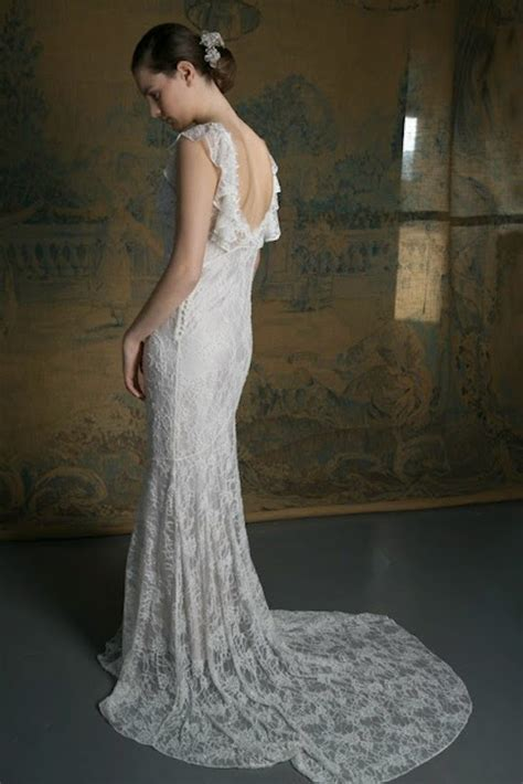 2015 antique and collectible trends vintage wedding dress trends for 2015 number 4