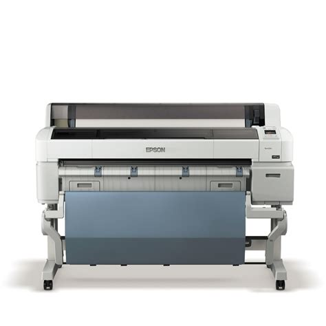 Printer Epson A1 printer epson a1 druckerzubehr 77