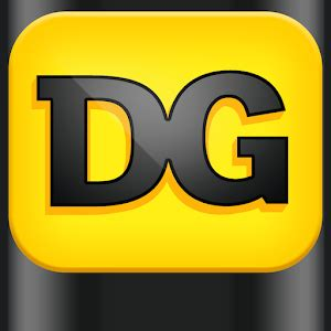 Google Play Gift Card Dollar General - dollar general android apps on google play