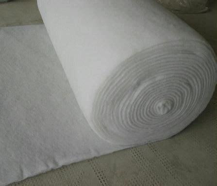 pdf mobi nonwoven fabrics materials wiremesh