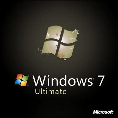 Microsoft Windows 7 Ultimate microsoft windows 7 ultimate sp1 x64 integrated april 2015 maherz sinful iphone