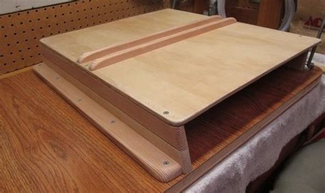 add a drawer under a table add under table shelf