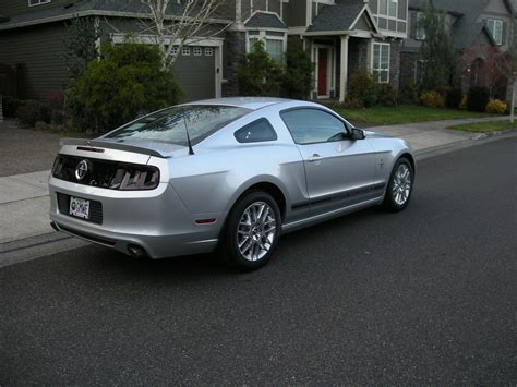 2014 Ford Mustang Prices Reviews 2014 Ford Mustang Pictures Cargurus