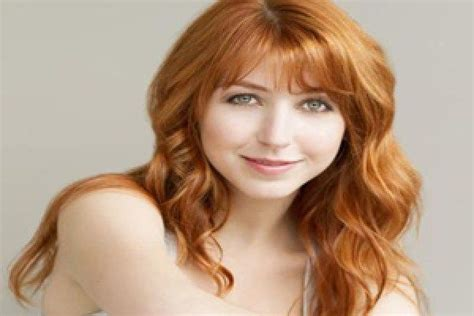 redhead morgan smith goodwin morgan smith goodwin is the wendy s girl ginger love