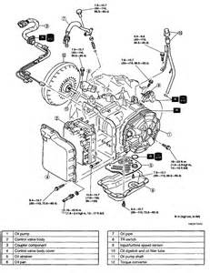 2001 mazda mpv engine diagram 2001 free engine image for user manual