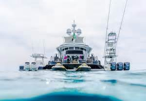 boatsetter airbnb introducing the airbnb of boats boatsetter