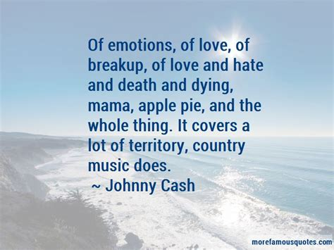 celebrity deaths encyclopedia of death and dying quotes about death and dying top 53 death and dying