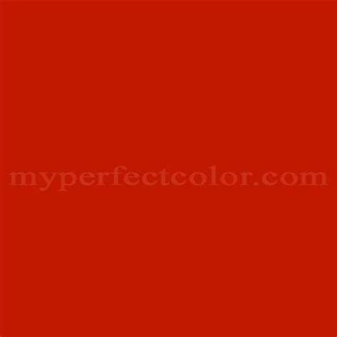 mobile paints match paint colors myperfectcolor
