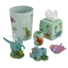 dinosaur bathroom accessories 1000 images about dinosaur bathroom ideas on pinterest