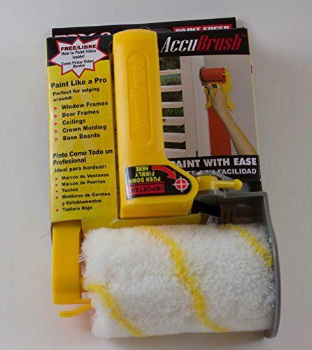 accubrush mx paint edger 11 jumbo kit import it all