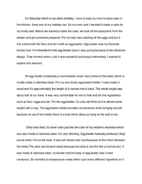 My Birthday Essay by Narrative Essay About My Birthday Narrative Essay My Unforgettable Experience Birthday