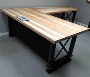 Large Table Desk by 25 Best Ideas About Executive Office Desk On