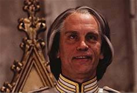 john malkovich johnny english what is the worst time an actor or actress has faked an