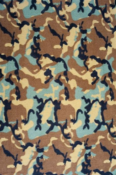 camouflage pattern coreldraw 12 best camoflauge collection images on pinterest army