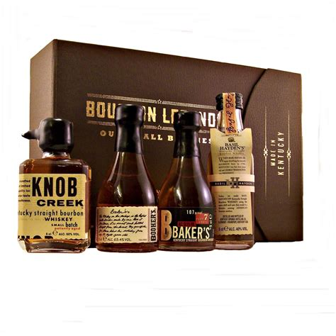 top 28 bourbon christmas gifts whiskey christmas gift
