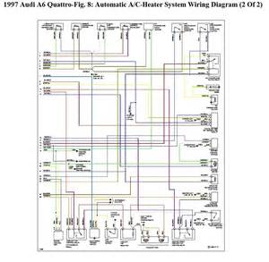 free buick lesabre wiring diagrams get free image about