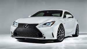 F Sport Lexus Price