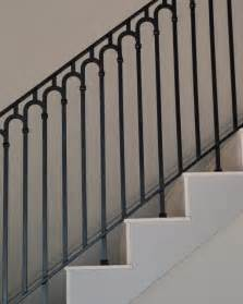 Stair Railing   Contemporary   Staircase   Phoenix   by