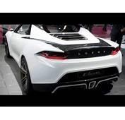 Lotus Elise 2015  YouTube