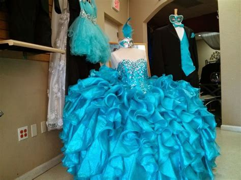 sea themed quinceanera dresses 17 best images about quinceanera ideas on pinterest sea