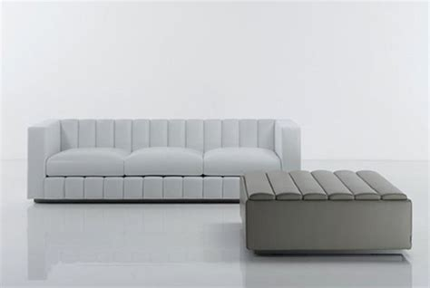 couch arm sleeves contemporary sofa from tisettanta sleeve sofa