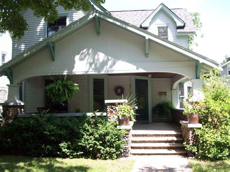 craftsman style porches craftsman style porch appreciating life up north