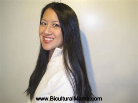 beautiful lengths donation free haircut 2015 111 best images about hair growth to donate it on