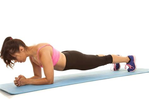 bench sex positions 5 types of exercises to make you have better sex