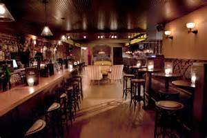 the best speakeasies in nyc in new york