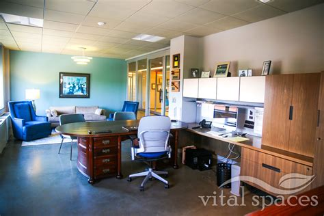 office renovation office renovation project with jaw dropping results