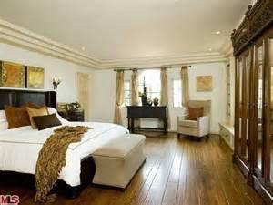 House Arrangement by Simple House Bedroom 19 Upon Home Decor Arrangement Ideas