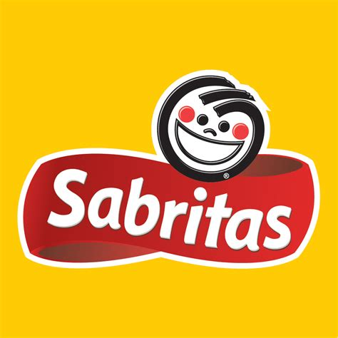 Sabritas Logo / Food / Logonoid.com