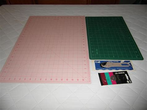 Quilting Cutting Board by Quilting Frame Cutting Boards Cutter Nanaimo Nanaimo