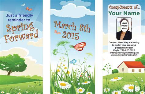 time change 2015 daylight savings postcards time change postcards