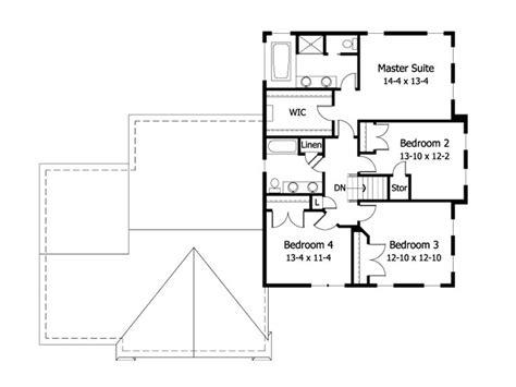 design your own home virginia vista cay townhouse floor plans free home design ideas