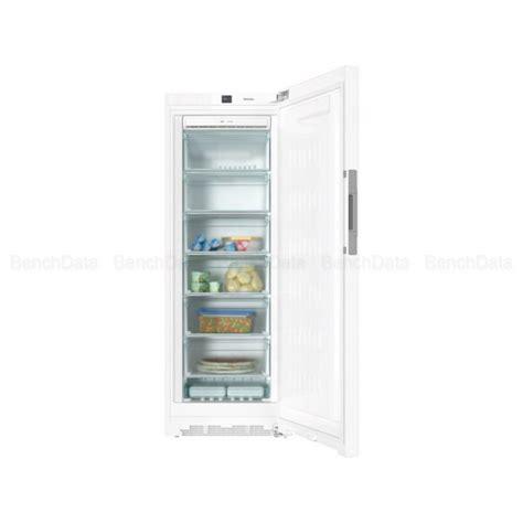 congelateur miele armoire cong 233 lateur armoire miele fn 26263 no groupe e plus
